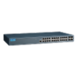 24GE+4G SFP Port Unmanaged Ethernet Switch