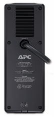 APC Back-UPS Pro External Battery Pack (for 1500VA Back-UPS Pro models)