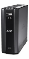 APC Power-Saving Back-UPS Pro 1200, 230V, CEE 7/5
