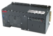 APC DIN Rail - Panel Mount UPS with Standard Battery 500VA 230V