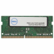 Dell 8 GB Certified Memory - 1RX8 DDR4 SODIMM 2666MHz