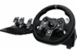 Logitech 941-000123 kierownica Driving Force G920 - Xbox One, PC