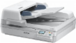 Epson B11B204331BT Skaner WorkForce DS-70000N