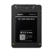 Apacer Dysk SSD AS340 PANTHER 960GB 2.5 SATA3 6GB/s 550/510 MB/s