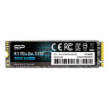 Silicon-Power Dysk SSD P34A60 512GB M.2 PCIe Gen3 x4 NVMe 2200/1600 MB/s