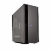 Corsair CC-9011148-WW obudowa komputerowa Obsidian Series 1000D Super Tower Case
