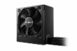 be quiet! BEQUIET! BN248 Zasilacz System Power 9 - 700W, 80Plus Bronze