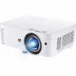ViewSonic 1PD090 Projektor PS501W (DLP, WXGA, 3500 ANSI, 22000:1, HDMI, 3D Ready)