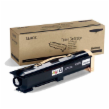 Xerox 006R01160 Toner black 30 000str WorkCentre 5325/5330/5335