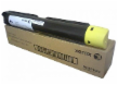 Xerox 006R01462 Toner yellow DMO Sold 15 000str WorkCentre 7120/7125