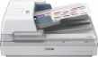 Epson B11B204231 Skaner WorkForce DS-60000