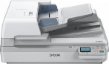 Epson B11B204231BT Skaner WorkForce DS-60000N