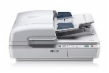 Epson B11B205231 Skaner WorkForce DS-6500