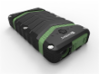 Sandberg 420-36 Survivor PowerBank - mobilna ładowarka outdoor 20100 mAh