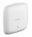 D-Link DLINK DAP-2680 Wireless AC1750 Wave2 Dual-Band PoE Access Point