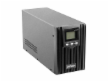 Gembird EG-UPS-PS2000-01 Energenie by UPS 2000A czysty sinus, 3x IEC 230V OUT + USB-BF, LCD