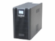 Gembird EG-UPS-PS3000-01 Energenie by UPS 3000A czysty sinus, 4x IEC 230V OUT + USB-BF, LCD