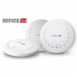 Edimax Office 1-2-3 Office Wi-Fi System