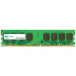Dell Memory Module for Selected Systems - 16GB DDR3-1600MHz DIMM