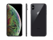 Apple APP MT532PM/A iPhone XS Max 256GB Space Grey