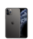 Apple APP MWC72PM/A iPhone 11 Pro 256GB Space Grey